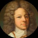 Saint Simon Vignette